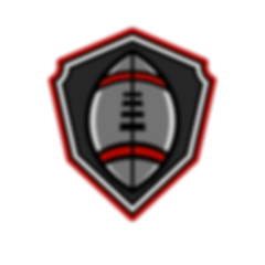 Logo-New Shield Ball.png