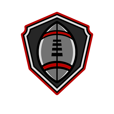 Logo-New Shield Ball.png