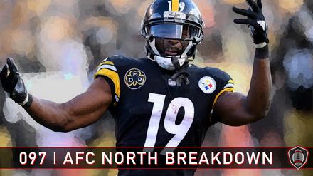 097 | AFC North Breakdown
