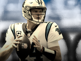 Waiver Wire: Week 5
