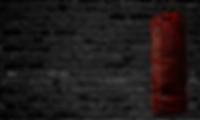 BG-Brick Wall Dark.png