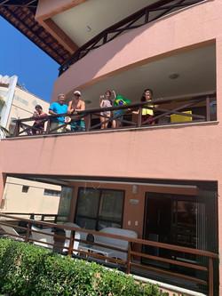 7 de setembro aquaville resort (10)