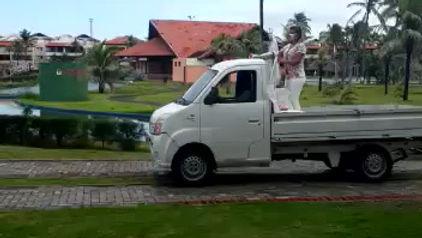 DIA DAS MÃES 2020