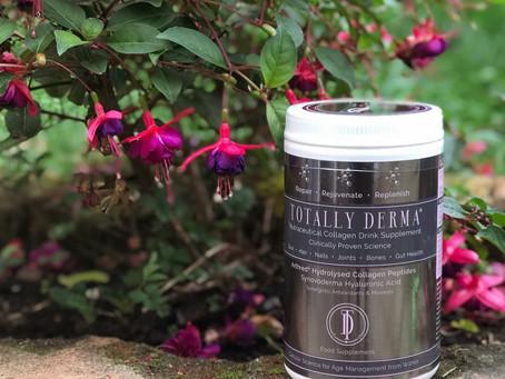 Totally Derma – beauty more than skin deep