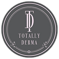 totally-derma-logo_edited.png