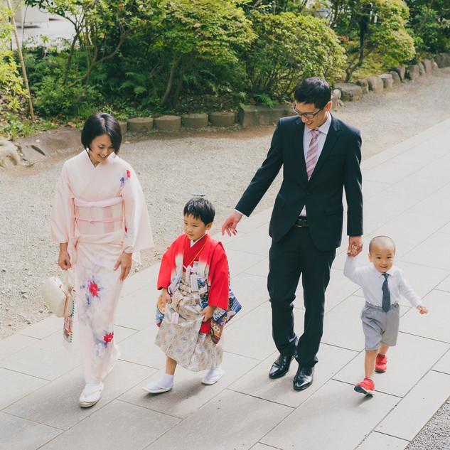 七五三ロケーション-5歳 (6).jpg