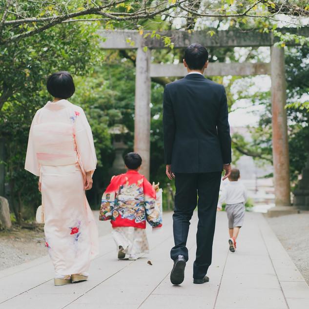 七五三ロケーション-5歳 (23).jpg