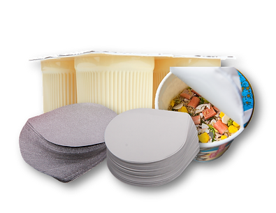 Laminated & Non-Laminated Foil Lid 7a.png