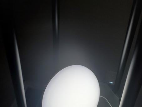 My Happy Light for Depression