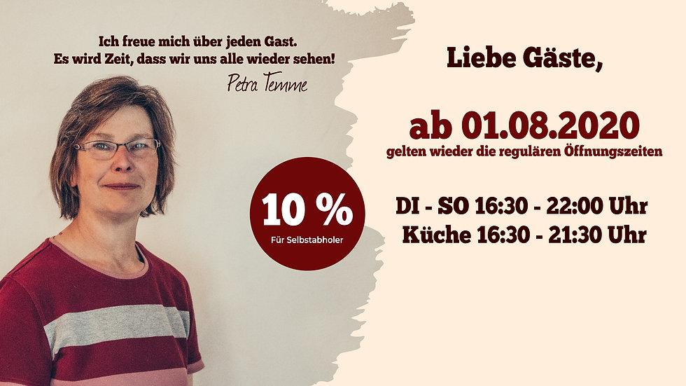 Banner_Öffnungszeiten_ab_01.08.jpg
