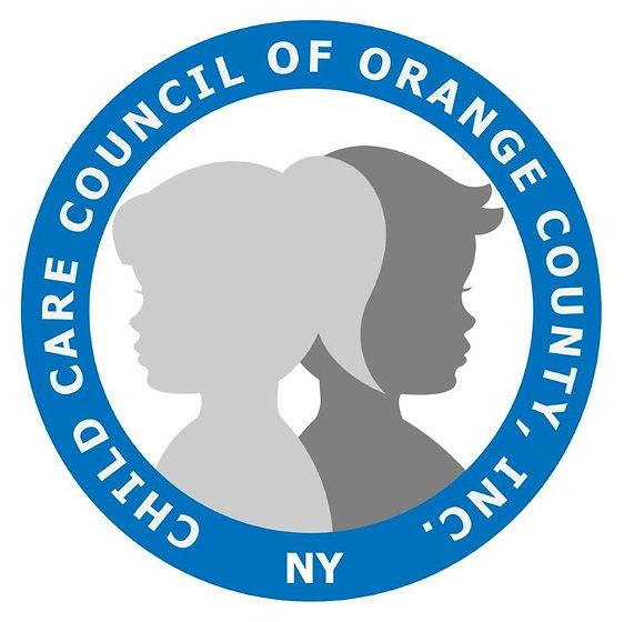 logo-final - jpeg.jpg