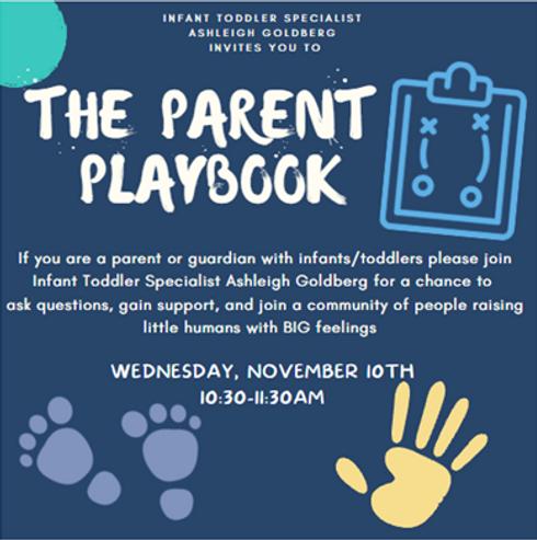 parent playbook.png
