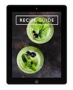 4-Recipe-Guide-150.jpg