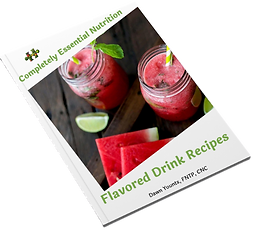 Flavored%20Drink%20Recipes%20no%20backgr