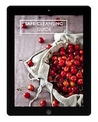2-Safe-Cleansing-Guide-150.jpg
