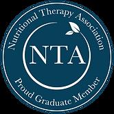 NTA-Logo-Graduate-Member-Slate-Print.web