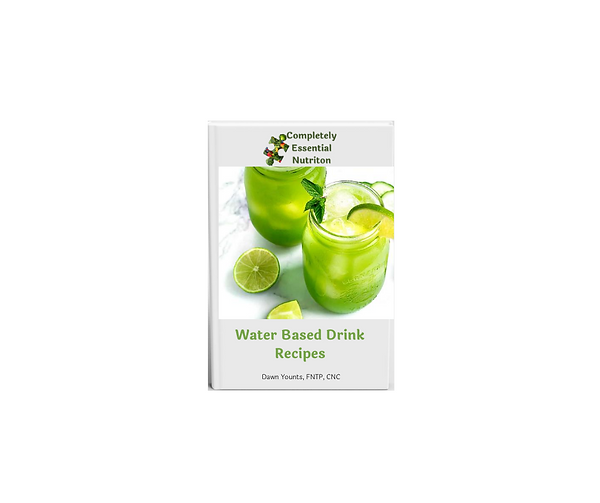 Water Based Drink Recipes.png
