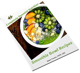 Smoothie%20Bowl%20Recipes%20no%20backgro