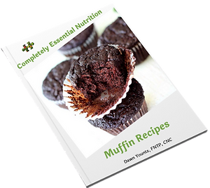Muffin%20Recipes%20no%20background_edite