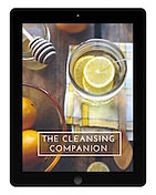 5-Cleansing-Companion-150.jpg