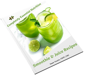 Smoothie%20%26%20Juice%20recipes%20no%20
