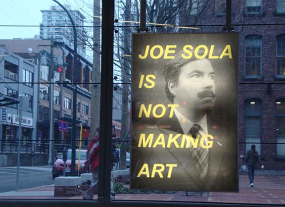 JoeSola is making art (72dpi) copy