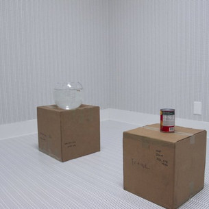 american Sex Room (an interrogation)