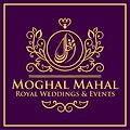 Moghal Mahal - Logo December 2018.jpg