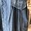 Thumbnail: Velvet coat