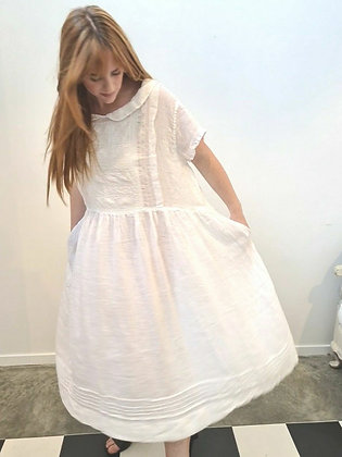 MEG Alice Dress