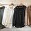 Thumbnail: Gio Button shirt long sleeve