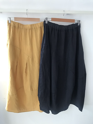 Tulip skirt one size