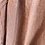 Thumbnail: Soft gathered shirt