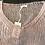 Thumbnail: Loose jumper