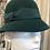 Thumbnail: 100% Wool hat