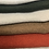 Thumbnail: DIA Boat neck jumper