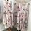Thumbnail: Tamara Floral Dress