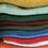 Thumbnail: DIA Vneck jumper