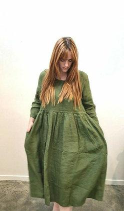 Baggy Dress