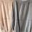 Thumbnail: Inside out Mon skirt