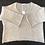 Thumbnail: Kimono sleeves knit