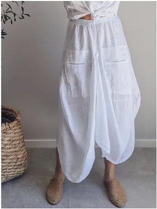 Marinella Skirt