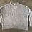Thumbnail: DIA Cowl neck jumper