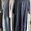 Thumbnail: Verona dress