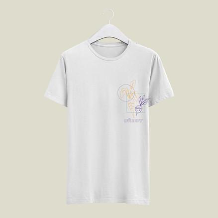 Mockup_tshirtprint.jpg