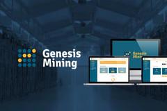 genesis-mining.jpg