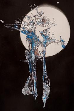 luna piena 2