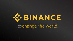 Binance-Discount-Bonus.jpg