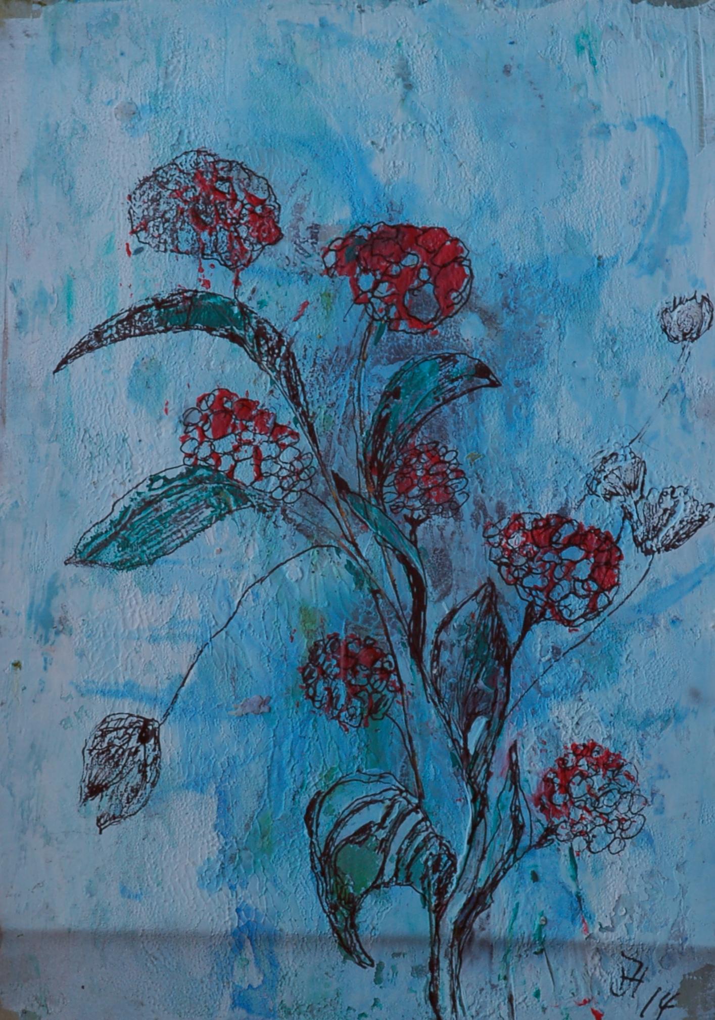 altri fiori