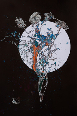 luna piena 4